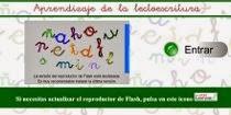 http://www.juntadeandalucia.es/averroes/~11000642/TIC/pepe/html/menu2.html
