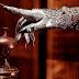Veja o primeiro teaser de 'American Horror Story: Hotel'
