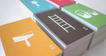 Diseño cover image