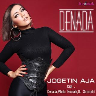 Denada - Jogetin Aja