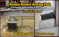 seismic isolation rubber bearings ,seismic rubber bearings ,seismic rubber bearing ,lead rubber bearing seismic, elastomer bearing pads ,elastomeric bearing pads, bantalan elastomer ,elastomer bantalan karet jembatan ,elastomer bantalan jembatan ,bantalan jembatan elastomer bearing pad, bantalan jembatan ,bantalan jembatan elastomeric bearing pad ,karet bantalan jembatan ,elastomer bantalan jembatan ,harga bantalan jembatan ,pengertian bantalan jembatan ,jual bantalan jembatan ,harga karet bantalan jembatan ,elastomer jembatan bantalan karet
