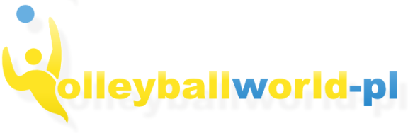 Volleyballworld-pl