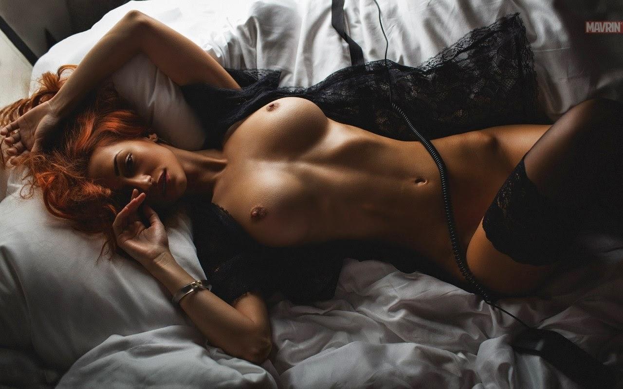 fotki-best-erotika