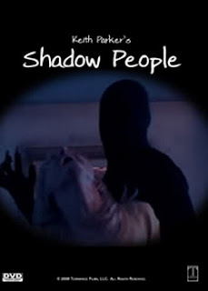 Shadow People  DVDRip