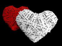 Tanda Si Dia Benar-benar Cinta
