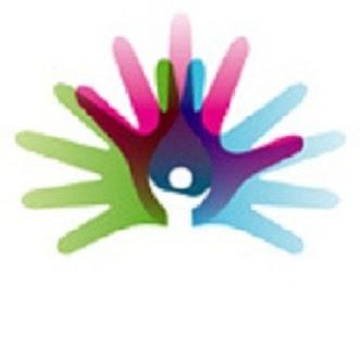 Dia Mundial Enfermedades Raras 2012