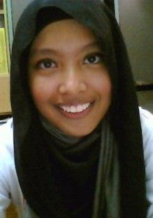 Siti Syahida