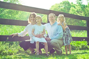 {Our Lovely Family}
