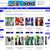 6 Alasan Bisnis Online Jual Baju Gamis Wanita Sangat Menggiurkan