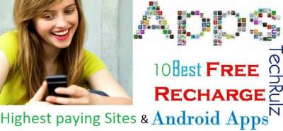 highest-paying-10-best-free-recharge-apps-get-free-talktimerecharges