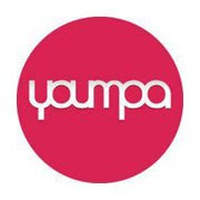 YOUMPA