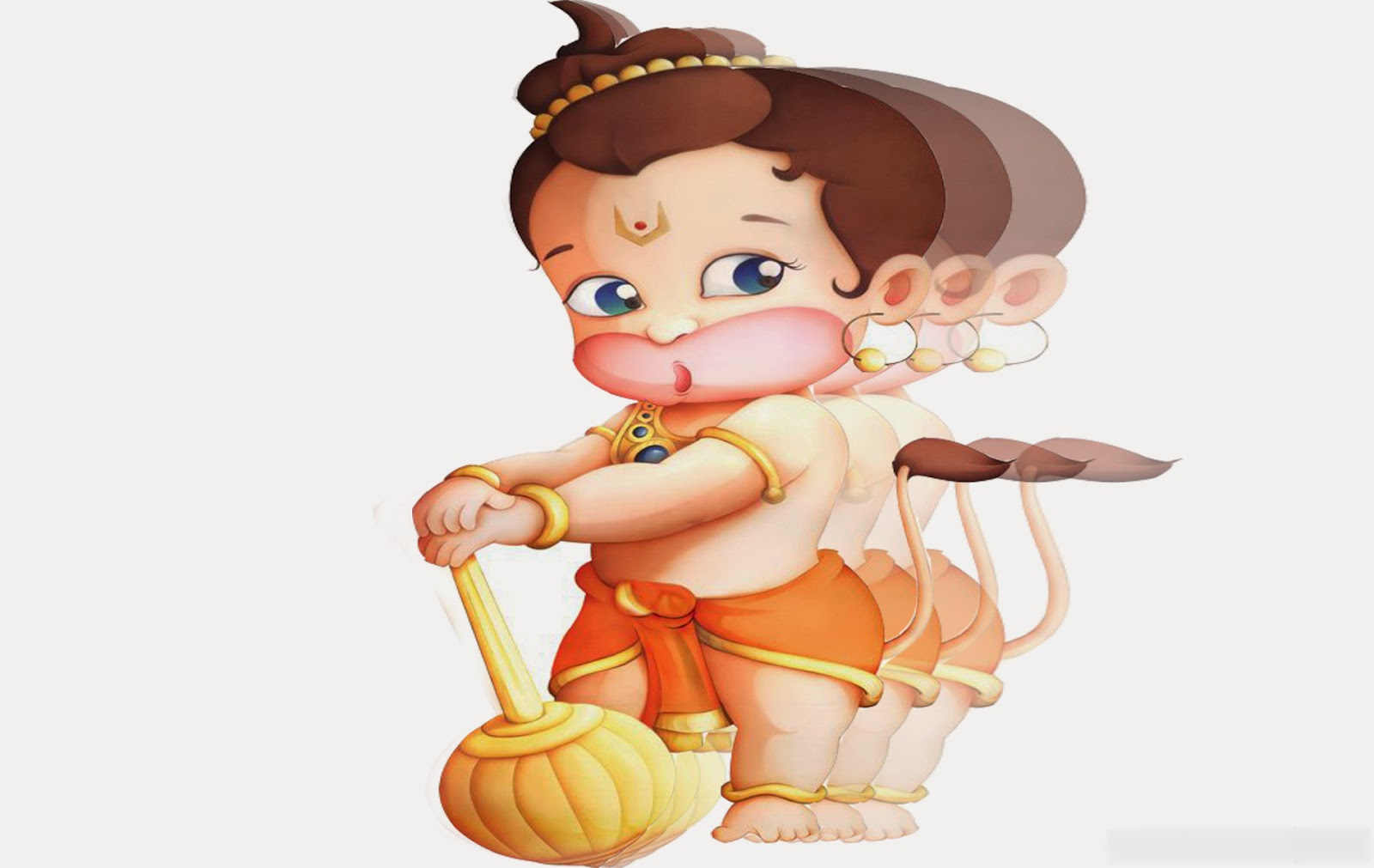 jay bal hanuman ji wallpapers for desktop background