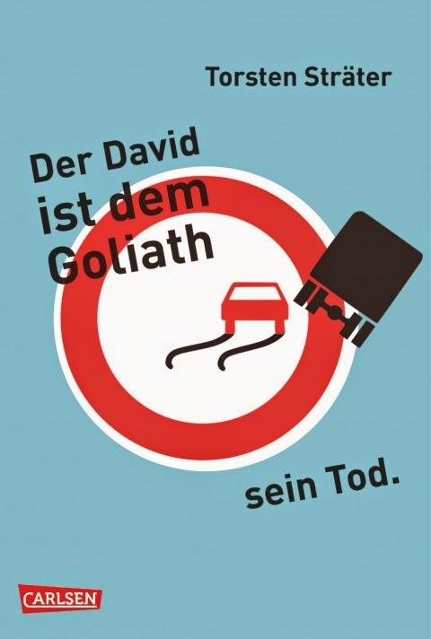 http://www.carlsen.de/hardcover/der-david-ist-dem-goliath-sein-tod/24313