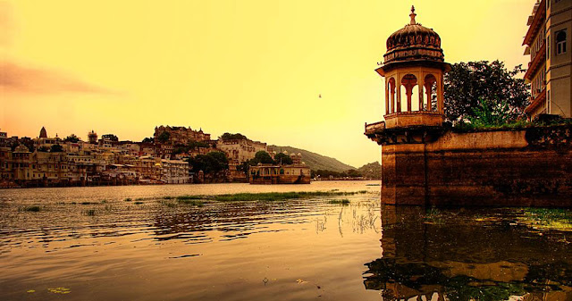 Hd wallpapers of tourist places in india and rajasthan