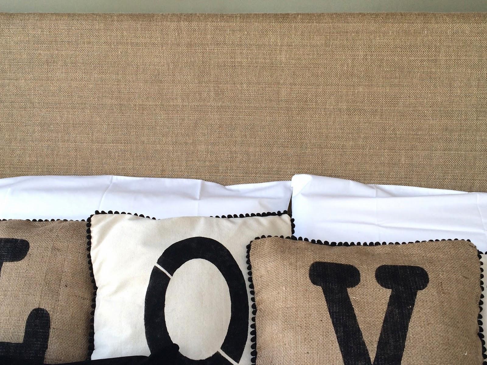 alma deco buenos aires respaldo de rafia. Black Bedroom Furniture Sets. Home Design Ideas