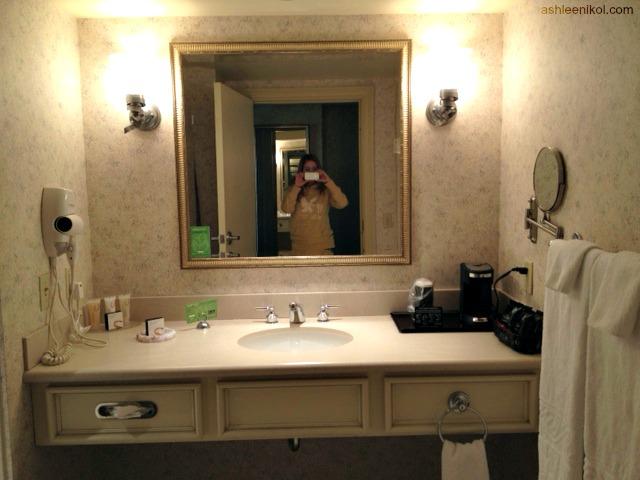 Bathroom Horseshoe Casino Southern Indiana