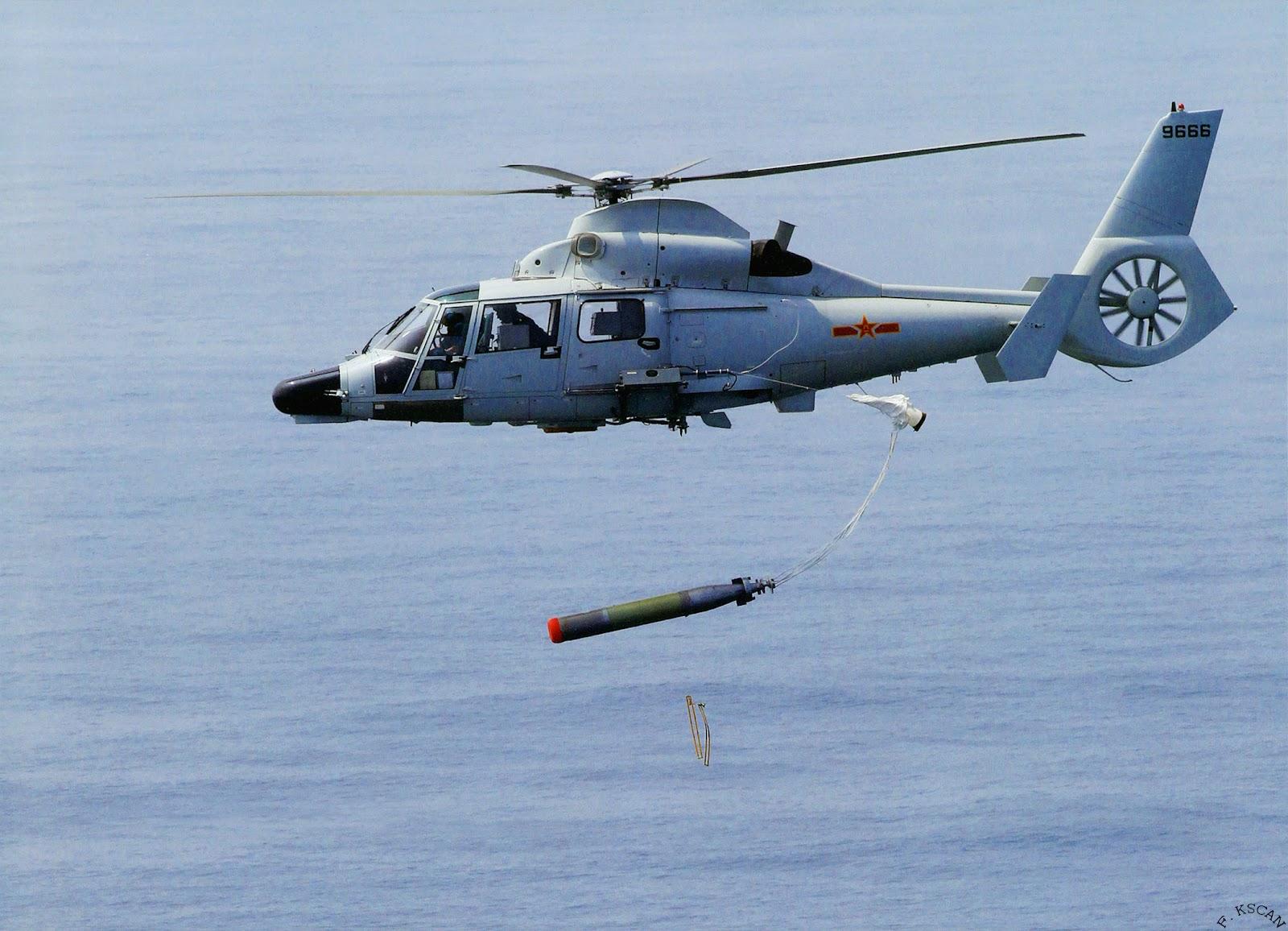 Argentina compra 4 remolcadores rusos - Página 4 Harbin+helicopter.+Z-9EC+ASW+Naval+Air+Arm+pulse-compression+radar%252C+low+frequency+dipping+sonar%252C+radar+warning+receiver+and+doppler+navigation+system%252C+torpedoes+frigates+%25282%2529