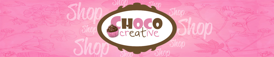 ChocoCreative Shop