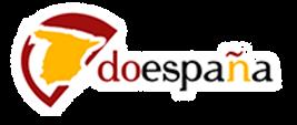 DO España