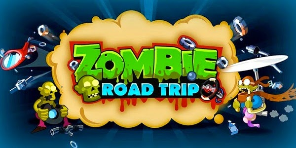 http://www.androidhackings.com/2015/03/zombie-road-trip-hack-tool-no-survey.html