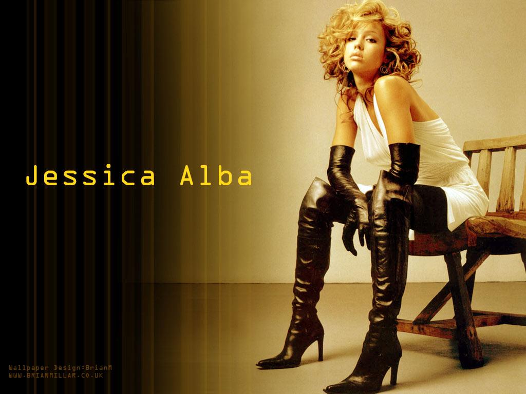 http://3.bp.blogspot.com/-jwHoIznGbl0/T8dfGFy-9sI/AAAAAAAAFUA/3ULXpy1d5f8/s1600/jessica_alba_wallpaper_01.jpg