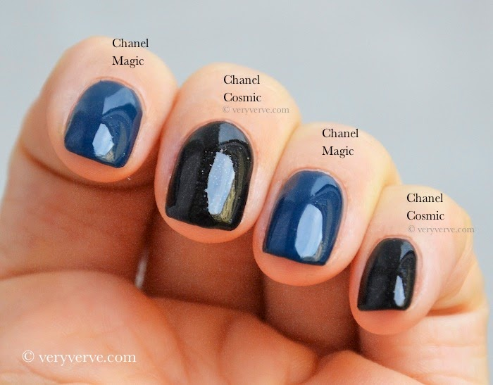 Nail Polish Colors For Fall 2014 Joy Studio Design Gallery Best Design