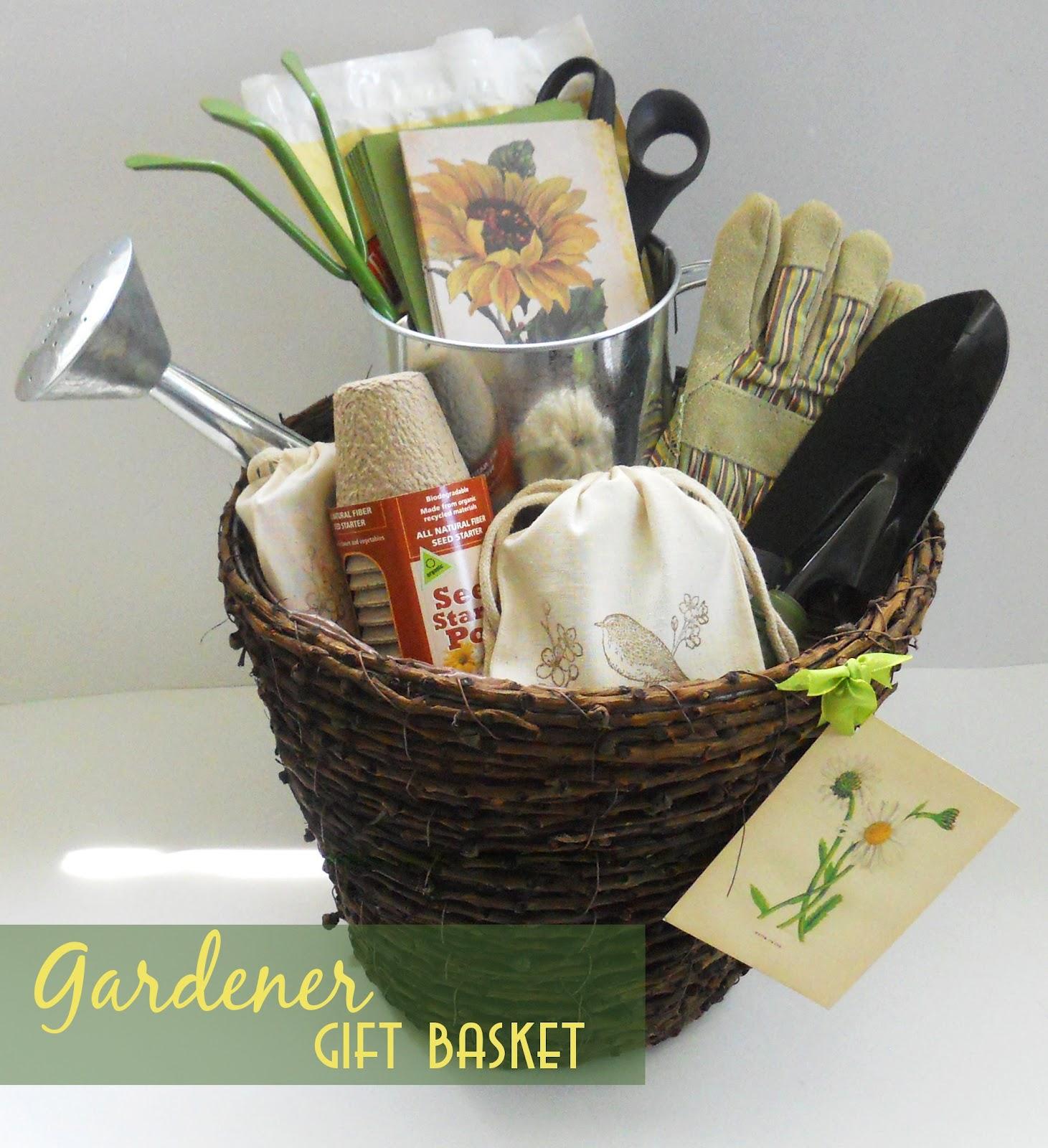 gift-idea-for-gardener