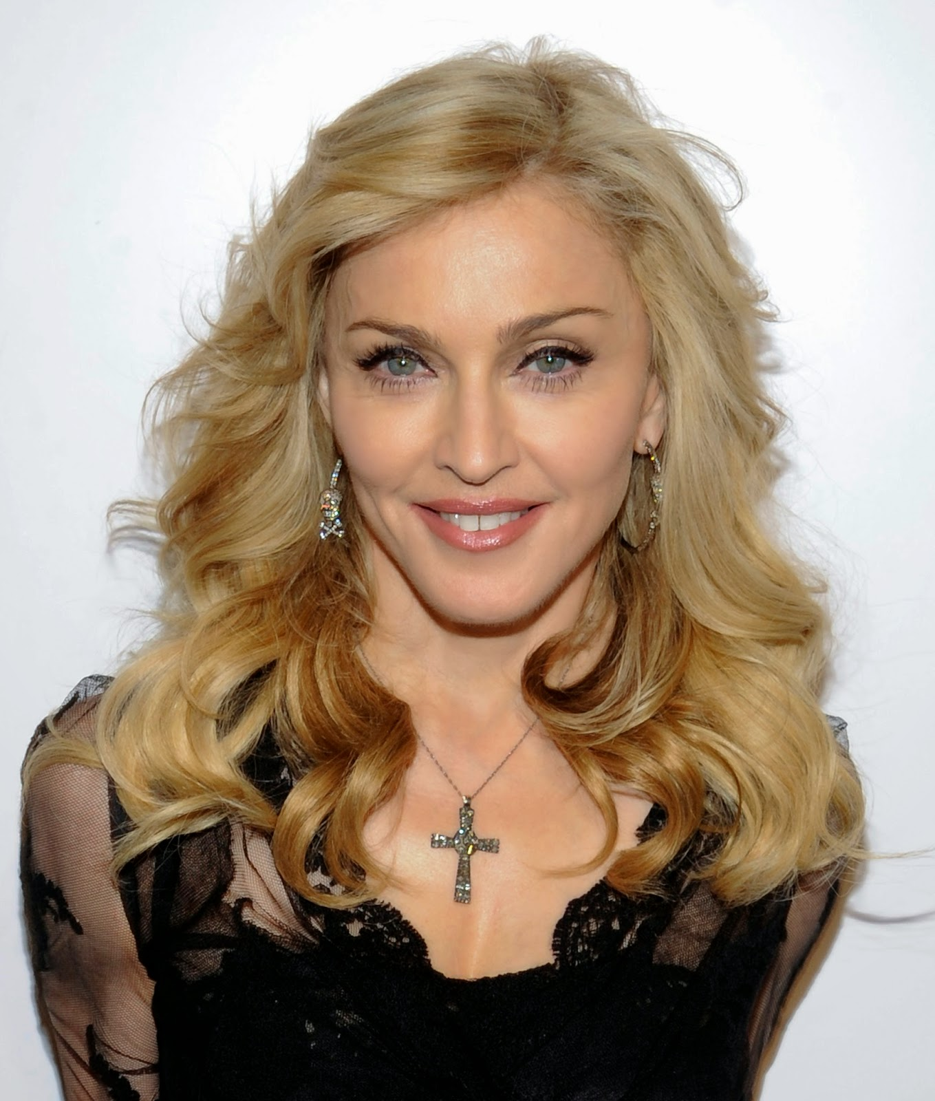 Super star life style photo gallary : Madonna Louise Ciccone