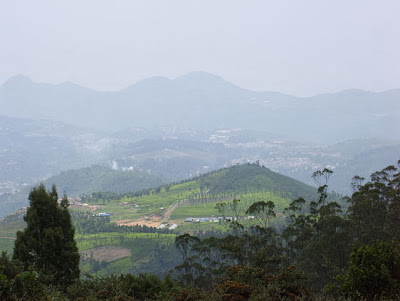ooty photo The best things to do and where to stay in Ooty
