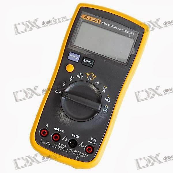 http://dx.com/p/fluke-15b-2-6-lcd-digital-multimeter-meter-2-aa-included-28658#.UtwwnftFDwd?Utm_rid=55371787&Utm_source=affiliate