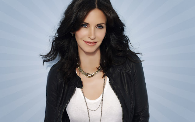 Courteney Cox Hd Pics,courteney Cox Cute Style,courteney Cox Beautiful