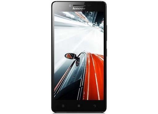 Spesifikasi dan Harga Lenovo A6010, Phablet Android v5.0 Lollipop Kamera 13 MP