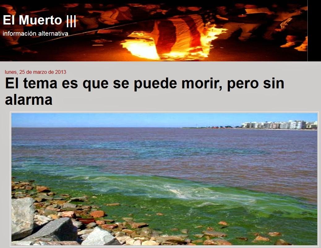 http://elmuertoquehabla.blogspot.nl/2013/03/el-tema-es-que-se-puede-morir-pero-sin.html