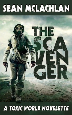 The Scavenger