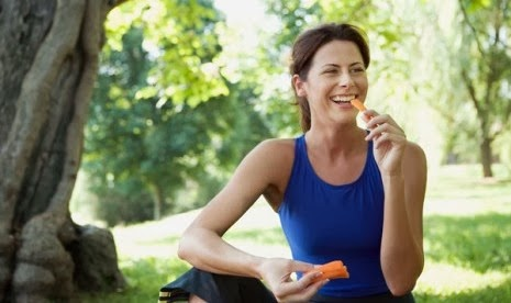 Permalink to Instead Diet Make You Fat, How Can Be?