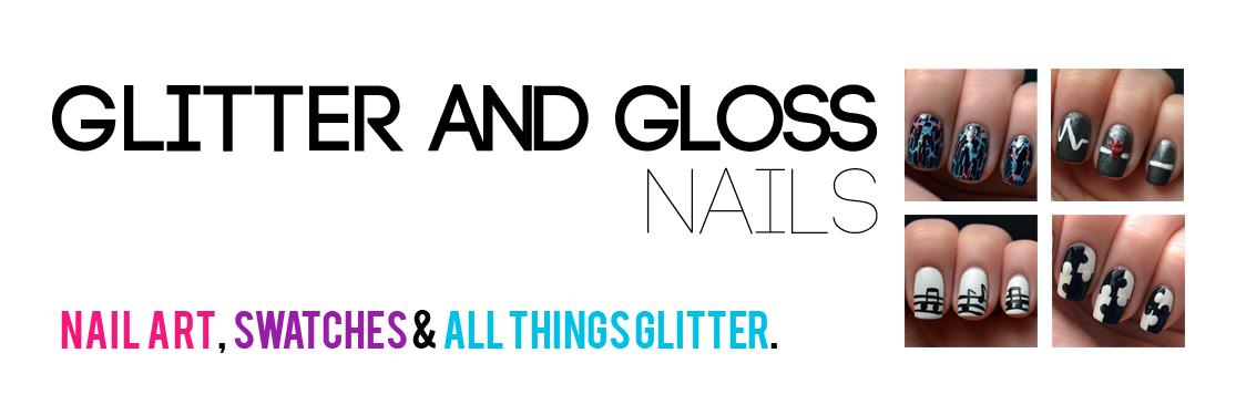 http://www.glitterandglossnails.com