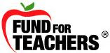 Thank you Fund For Teachers for funding Soggy Science and for believing in teachers!