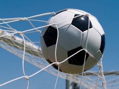 Bekende Citaten Voetbal : Solitude citaten over voetbal