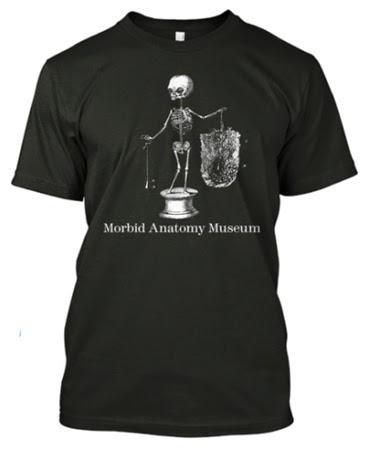 http://teespring.com/morbidanatomy