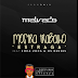 """Dj Malvado ft Zoca zoca+Os Deuses-Mostra trabalho""""Estraga""""(Afro)[Download free] 2016"""