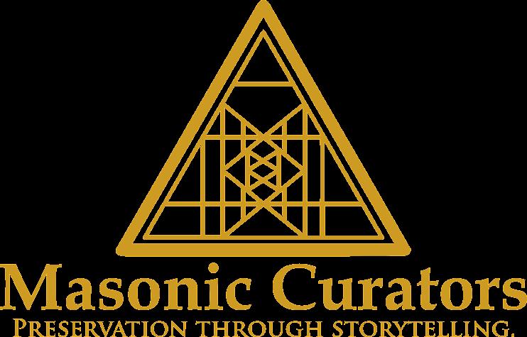 Masonic Curators