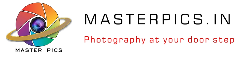 www.Masterpics.in