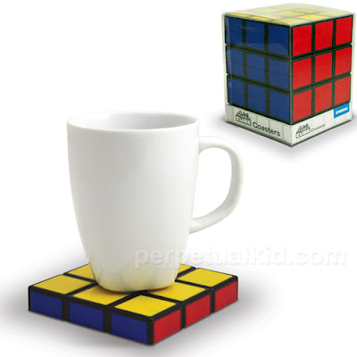 Creative Cube inspired Products and Designs (15) 15