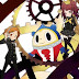 Review: Persona Q: Shadow of the Labyrinth (Nintendo 3DS)