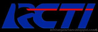 Indonesia vs Filipina   RCTI Online   Live Streaming   Selasa 5 Juni 2012