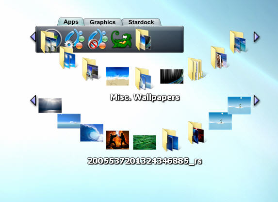 free mp4 video converter v 5.0.110 crack torrent download