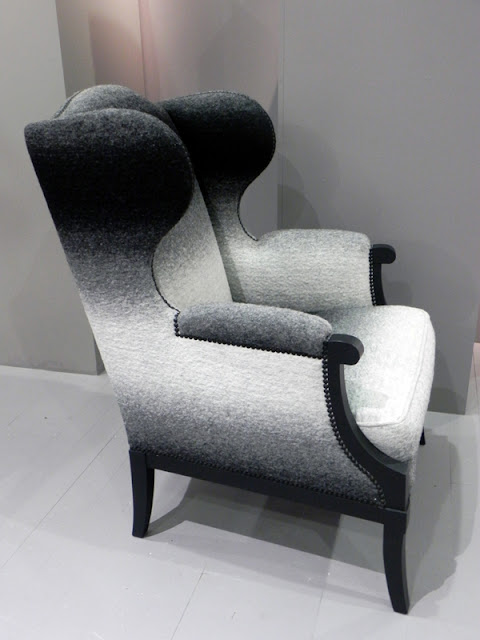 homebuildlife ombr trend update. Black Bedroom Furniture Sets. Home Design Ideas