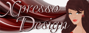 Xpresso Design