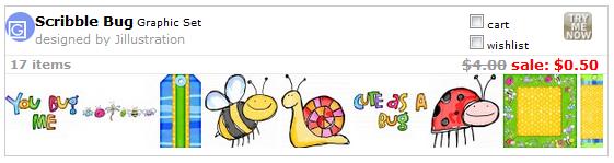 http://interneka.com/affiliate/AIDLink.php?link=www.letteringdelights.com/clipart:scribble_bug-6552.html&AID=39954