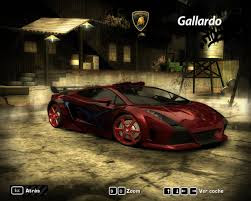 NEED FOR SPEED MOST WANTED HIGHLY COMPRESSED 7 MB